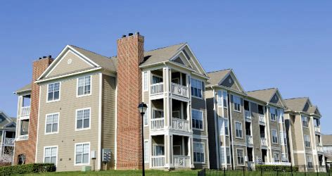 Apartment Buildings For Sale Hermosa Century 21 Real Estate Llc