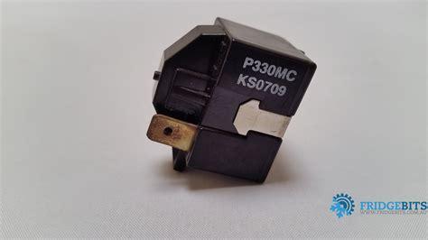 klixon motor protector wiring diagram circuit diagram maker