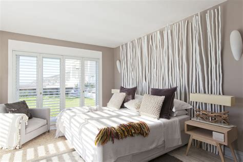 cheap guest bedroom ideas 10 awesome guest bedroom decorating ideas