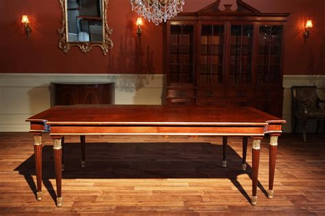 american made dining room furniture unbelievable american made dining room furniture picture