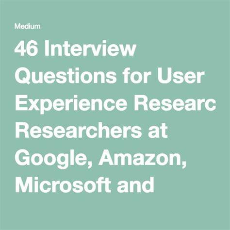 design thinking job interview questions 49 best design process images on pinterest design