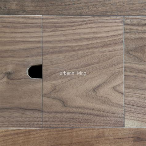 wood floor electrical outlet cover meze blog
