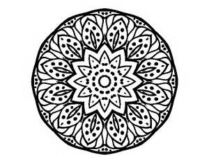 nature mandalas coloring book nature mandala coloring pages coloring pages