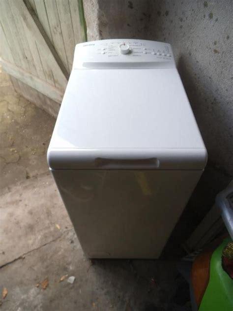 privileg waschmaschine toplader biete privileg waschmaschine toplader pwt 2505 a 5 kg