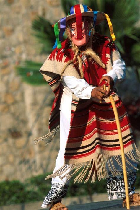 imagenes de up los viejitos michoac 225 n m 233 xico danza de los viejitos mexico