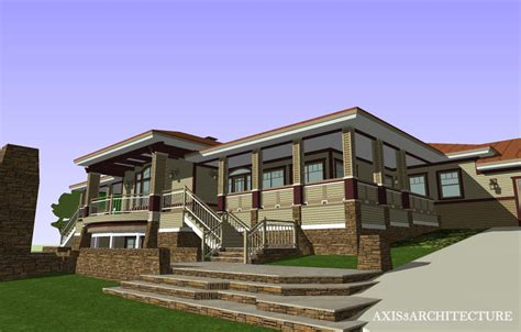 custom home building cost custom home construction cost mibhouse com