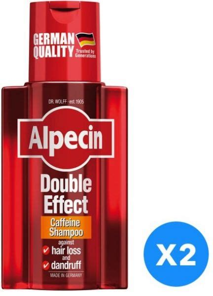 Shoo Alpecin shoo causes hair loss the effects of sodium lauryl shoo