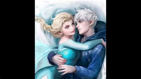 de film van frozen 2 frozen 2 minha versao versao do filme elsa youtube