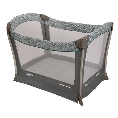 graco bedroom bassinet amazon com graco day2night sleep system ardmore