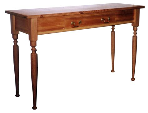 sofa table sale one drawer sofa table for sale cottage bungalow