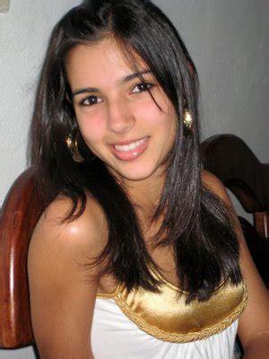 imagenes mujeres argentinas fotos de chicas lindas holidays oo