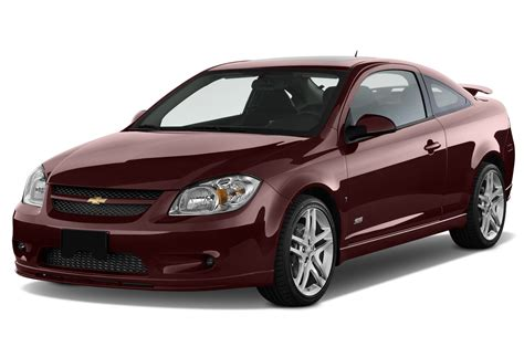 chevrolet cobalt ss chevrolet cobalt ss pictures posters news and