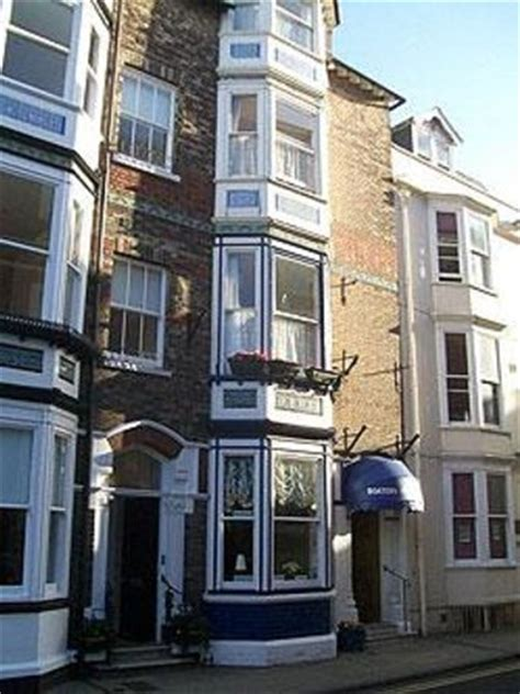 Boaters Guest House Updated 2016 Guesthouse Reviews The House Weymouth