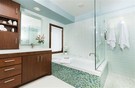 bathroom remodeling service los angeles bathroom remodeling contractor call for a free