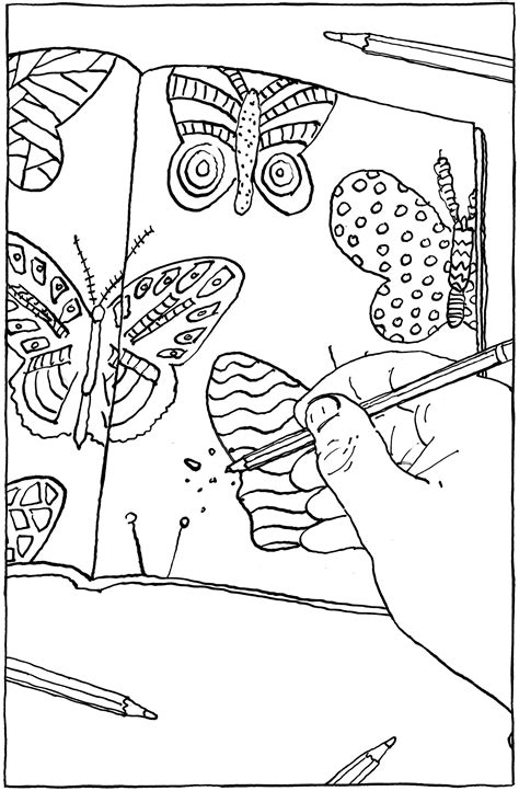 coloring pages the book of life sea life coloring pages printable book ideas coloring
