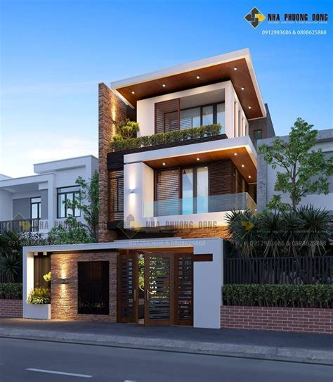 home design ideas elevation best 25 front elevation ideas on house