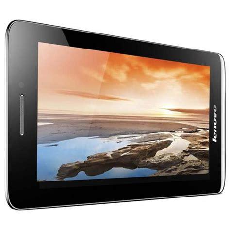 Tablet Lenovo Kamera 5mp tablet lenovo s5000 tela 7 quot 16gb c 226 mera 5mp wi fi gps bluetooth android 4 2 e