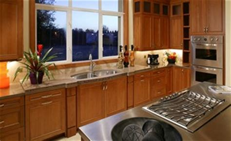 Pewter Countertops Cost by 2017 Cost Of Zinc Countertops Benefits Pros Cons