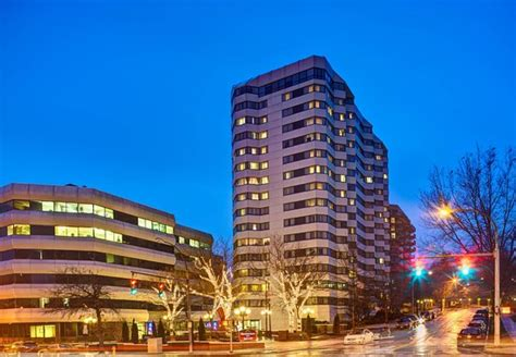 muse paintbar white plains new york residence inn white plains westchester county updated