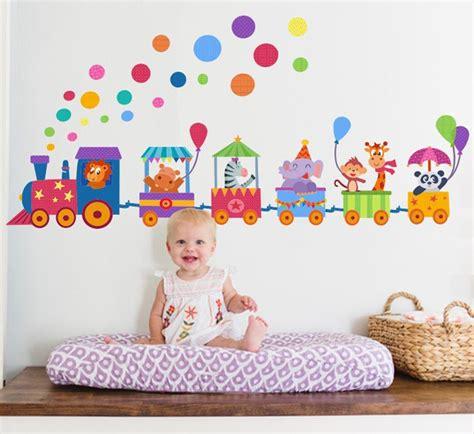 vinilos cuarto bebe vinilos infantiles para el cuarto beb 233 vinilo
