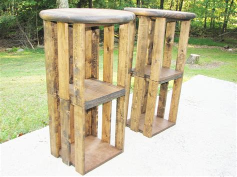 diy outdoor bar stools outdoor diy bar stools cabinet hardware room diy bar