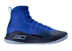 curry one new year release date ua curry 4 away team royal sneaker bar detroit