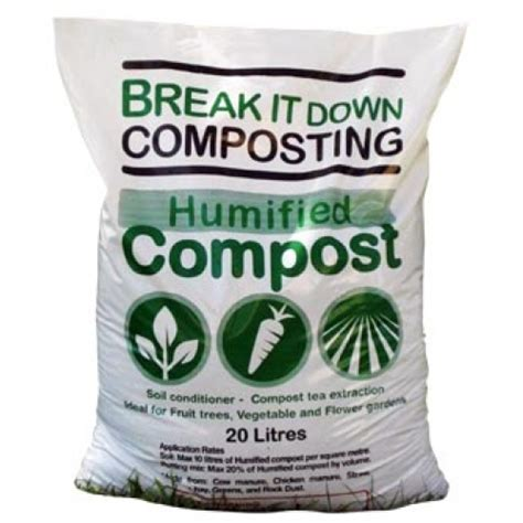 Compost Bag humified compost bags it composting compost tea compost turner