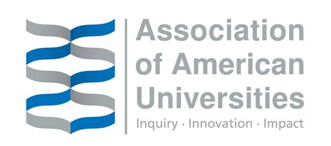 National Association Of Asian Mba by Logos International Leadership College Sle Essay On