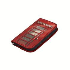 Get A Duran Duran Telephone Box by 1000 Images About Phone Box On