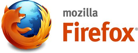 mozilla firefox 3 download new game software and apps mozilla firefox 3 6 free