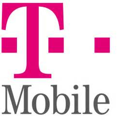 T Mobile T Mobile And Windows Phone Everything You Need To