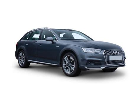 audi a4 consumption audi a4 allroad fuel consumption carleasingmadesimple