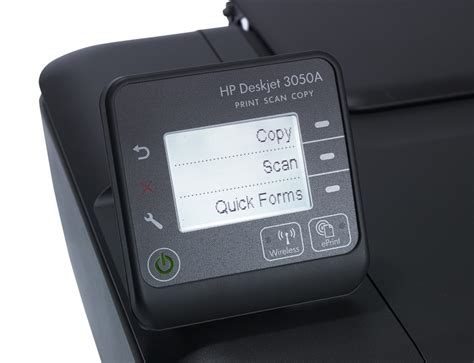 reset hp deskjet 3050 printer driver for hp deskjet 3050a