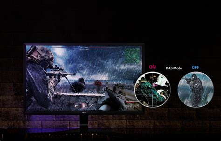 Lg 27mp59g P Lg Ips Gaming Monitor lg 27mp59g p 27 inch class ips led gaming monitor lg usa