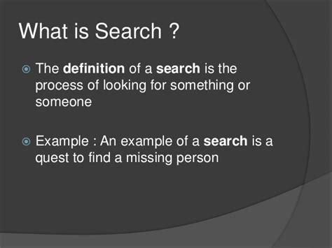 Best Linear Search Linear Search Data Structure