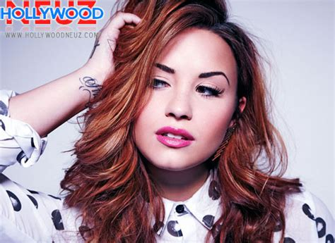 biography of demi lovato wikipedia demi lovato biography profile pictures news