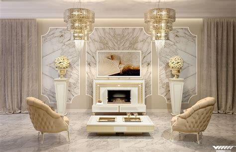 art deco living room furniture art deco furniture for living room vismara design