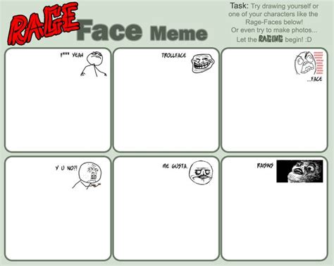 31 best images about memes and templates for artists on