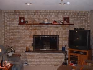 kamine gemauert brick laminate picture brick fireplace