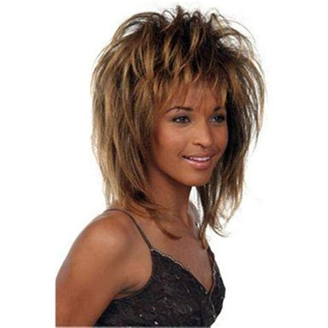 Tina Turner Hairstyles by Tina Turner Hairstyles And Search On