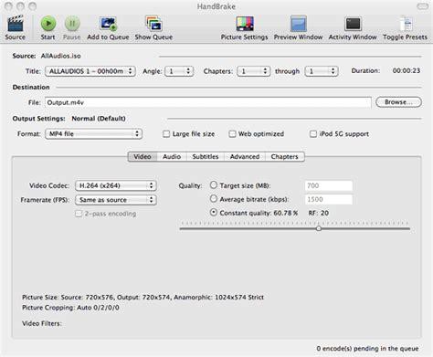 format factory mac os 4 простых и функциональных конвертера для os x