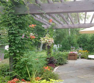 landscaping plymouth mn landscaping minneapolis mn landscape design snow removal