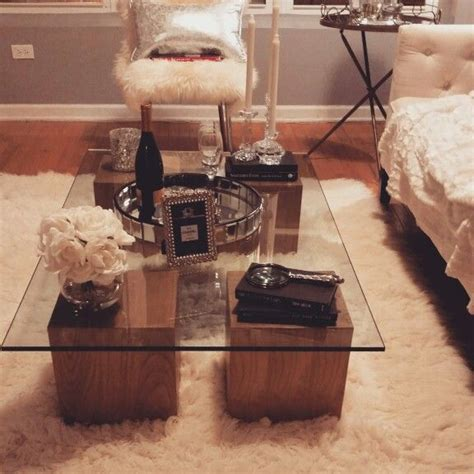 bob coffee table book 20 best images about chic coffee table ideas on