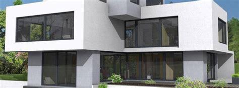bauhaus architektur bauhaus architektur 2p raum de