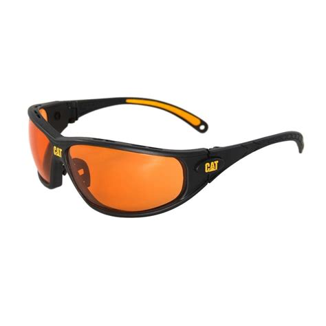 z87 safety glasses home depot louisiana brigade
