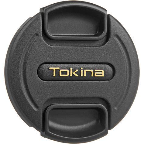 Tokina Af 100mm F2 8 Macro Pro D tokina at xm 100mm f2 8 macro pro d for nikon canon