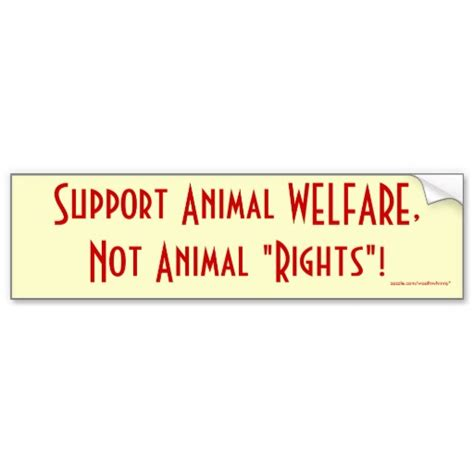 8 Ways To Support Animal Welfare by Animal Welfare Quotes Quotesgram
