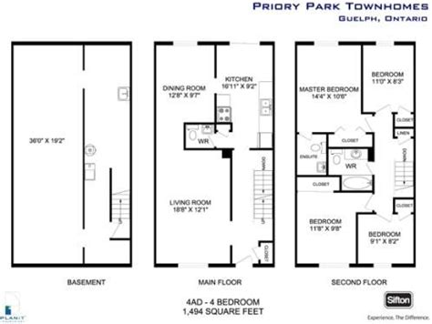 home design store palisades mall alan world popular house plans and design ideas