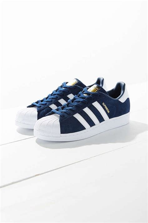 25 best ideas about superstar on adiddas shoes adidas superstar shoes and adidas
