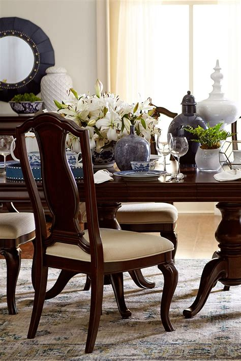 Dining Room Set Havertys 53 Best Images About Traditional Opulence By Havertys
